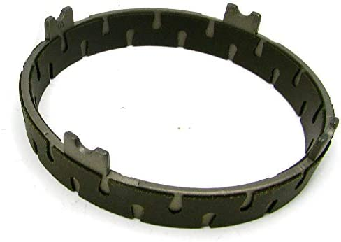 Vital Parts Transfer Case Center Middle Mode Synchro NP 261XHD,