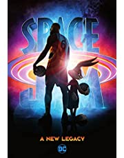 Space Jam: A New Legacy (2021) (English Edition)