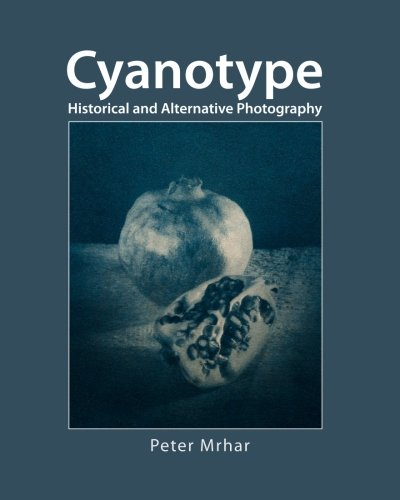 Cyanotype: Historical and alternative photography