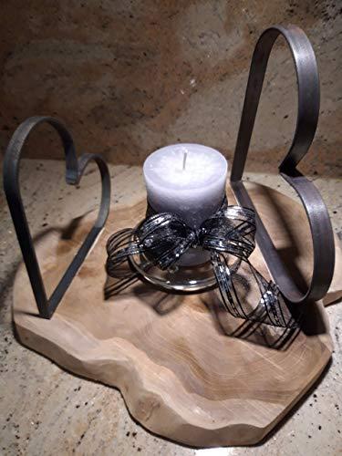 Kerze Trauer, Geschenk für Trauernde, Todestag Geschenk, Beerdigung Geschenk, Kerzen Trauerfeier