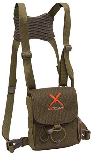 ALPS OutdoorZ Extreme Bino Harness X