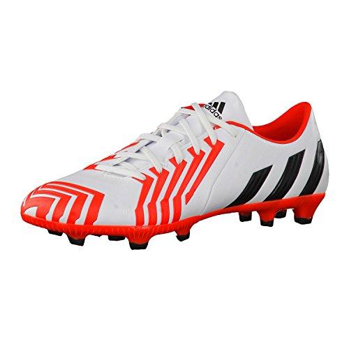 adidas Adidas P Absolado Instinct FG ECHO/LEGACY - 6-