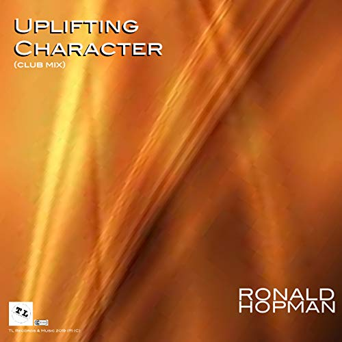 Uplifting Character (Club Mix)