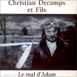 Le Mal d'Adam