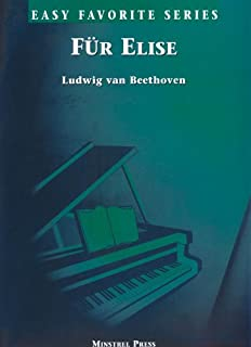 Best beethoven piano sheet music free Reviews
