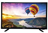 T-Series 80 cm (32 Inches) HD Ready LED TV TS3201A (Black) (2019 Model)