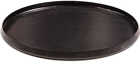 """Garrett ATX 8"""" Mono Closed Coil Cover for ATX Metal Detector Coil 1607700"""