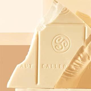Best callebaut white chocolate block Reviews