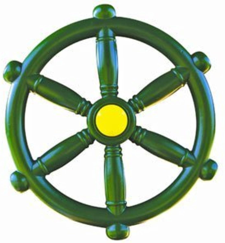 Gorilla Playsets Ships Wheel by Gorilla Playsets