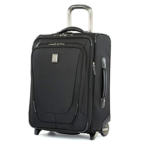 Travelpro(トラベルプロ)『Crew 11 20″Expandable Business Plus Rollaboard』