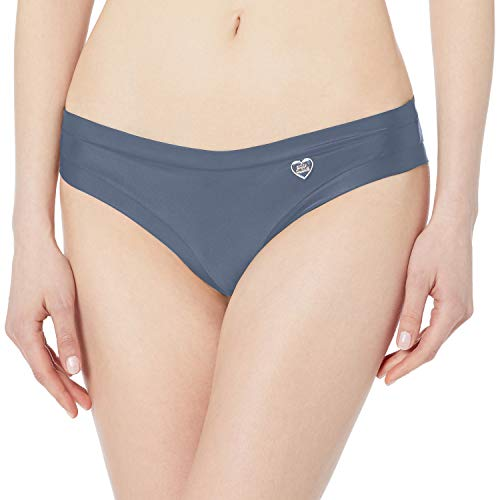 Body Glove Women's Standard Audrey Solid Low Rise...