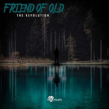 Friend of Old
