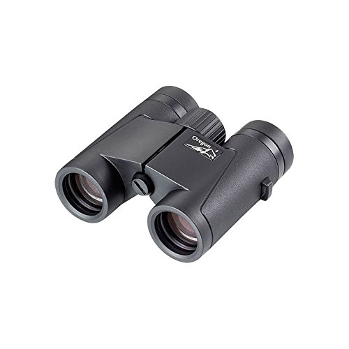 Opticron Oregon Jumelles 4 PC