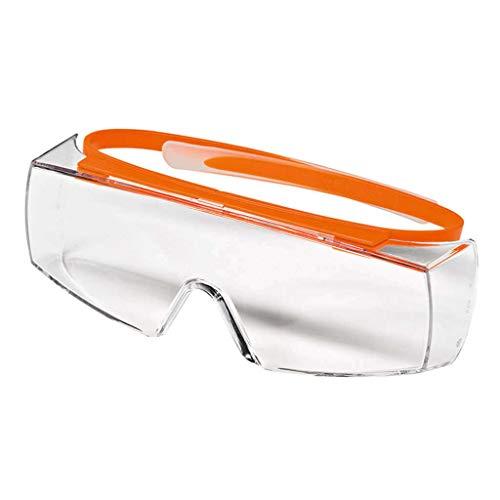 STIHL Schutzbrille Super OTG
