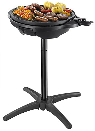 George Foreman Indoor Outdoor BB...
