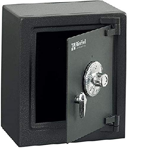 'Mini de caja fuerte 'My first Safe, Exterior Masa 135x 110x 80mm