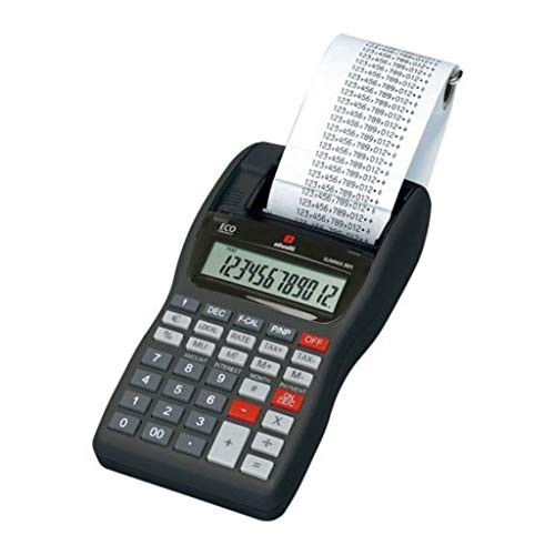 Olivetti 221708 - Toner Laser 0557 negro 2.7K C13S050557
