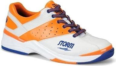Storm Men's SP702 Bowling Shoes