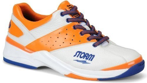 MICHELIN Storm Men's SP702 Bowling Shoes
