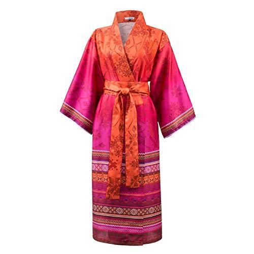 Bassetti Kimono Olbia R1, S-M, 9304724, Rot