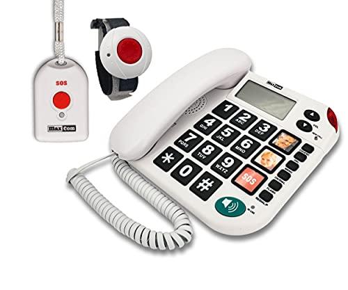 G-Telware Maxcom