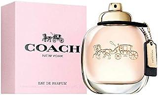 Coach the Fragrance by Coach for Women - Eau de Parfum, 90ml