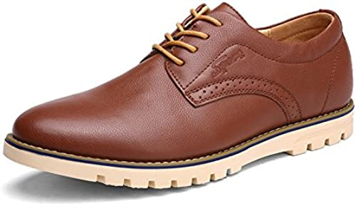 MET RXL Sommerschuhe England Herren Freizeitschuhe Board-Schuhe