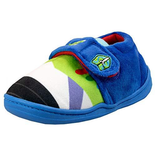 Disney Zapatillas para Niños Toy Story Multicolor 27
