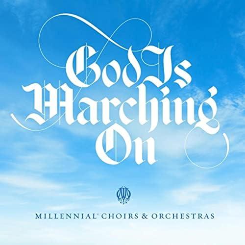 Millennial Choirs & Orchestras