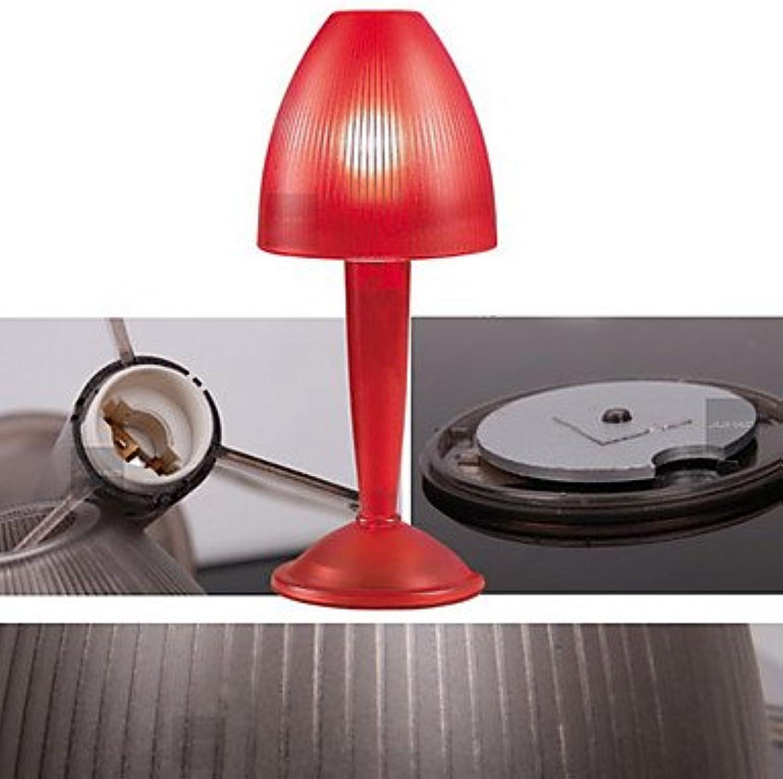 Makenier uk- Moderne einfache Acryl Tischleuchte B00QNE851S | | | Elegant und feierlich  665c3b