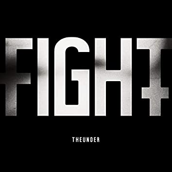 Fight (Orchestral Version)