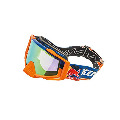 KTM Kini-rb Competition Goggles Original PowerWear