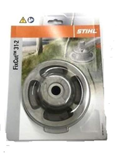 Stihl Trimmer FIXCUT 31-2 Head FS55 FS56 70 FS80 FS85 FS90 FS110 120 130 250