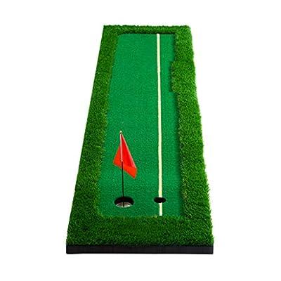 Golfübungsgeräte Golf Putting Mat
