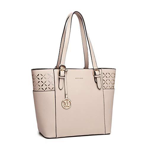 Miss Lulu Handbag Women Fashion ...