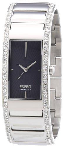 Esprit EL102002F02