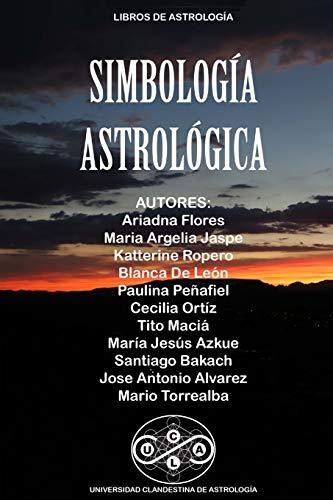 Simbologia Astrologica: Libros de Astrologia