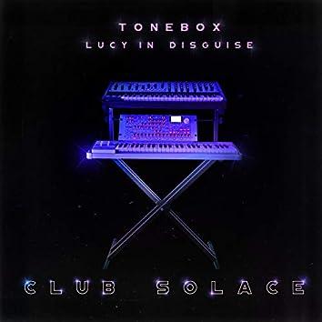 Club Solace