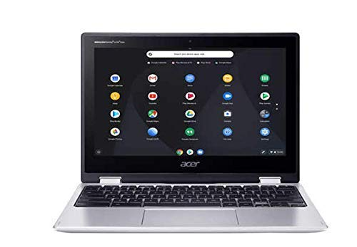 Compare Acer Chromebook Spin CP311 2-in-1 (DH112257) vs other laptops