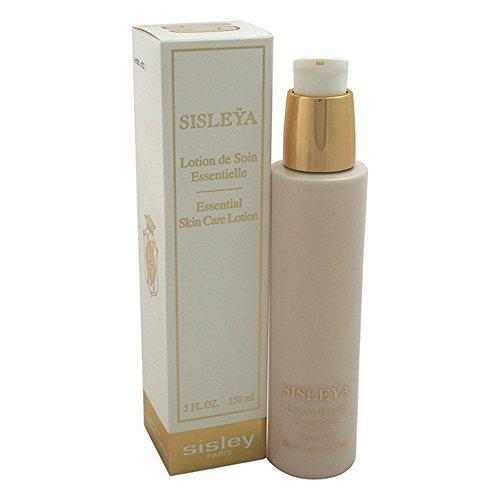 Sisley Loción De Cuidado de Essentielle Skin Care 150 ml