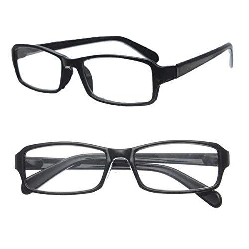 LMIAOM Strahlenschutzbrillen Gesundheitswesen Gläser Reparaturwerkzeug für Zubehörteile (Color : Magnification Strength 2.5)