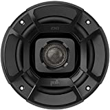 Polk DB652 UltraMarine Dynamic Balance Coaxial Speakers, 6.5' - Pair