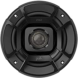 10 Best Polk Audio Car Subs