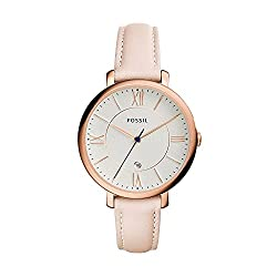 the most beautiful watch for small wrist ladies