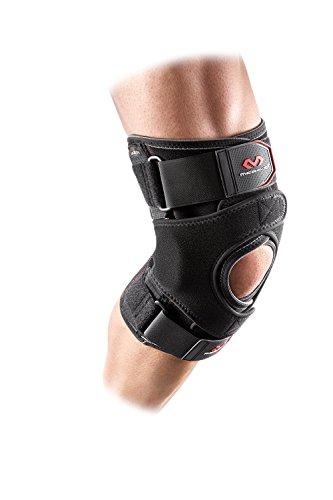 McDavid MD4205 Versatile Knee Wrap