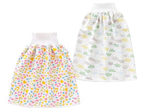 Lista de Pantalones impermeables para Niña - solo los mejores. 12