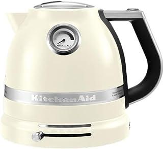 KitchenAid 5KEK1522EAC 电壶 - 电动喷壶(50-60 Hz,220-240 V)