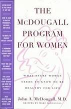 Best the mcdougall program for women Reviews