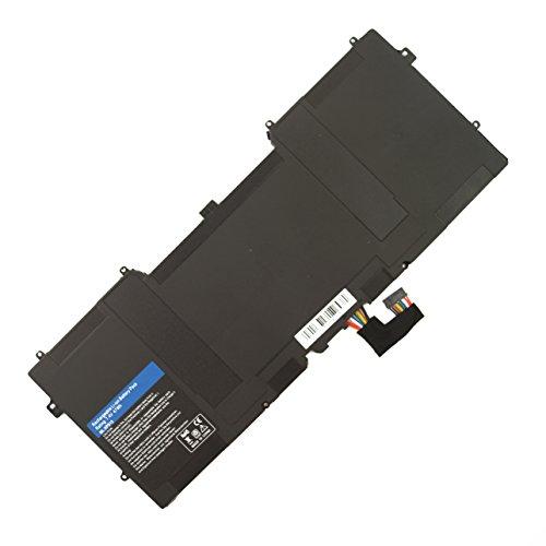 LQM New Laptop Y9N00 Battery for Dell XPS 12 XPS 13 XPS 13-l321x XPS 13-l322x XPS L321x 489XN (Y9N00)