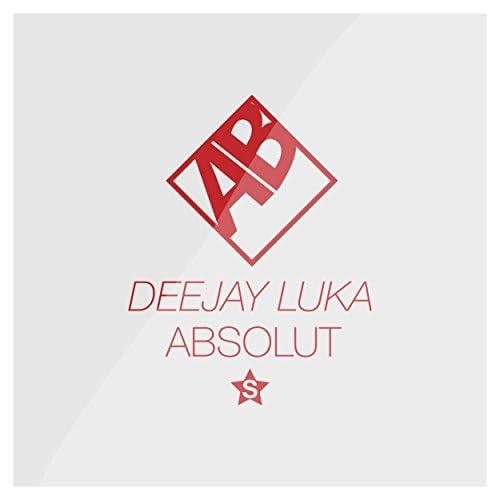 DeeJay Luka